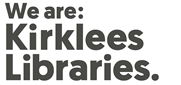 Kirklees Libraries
