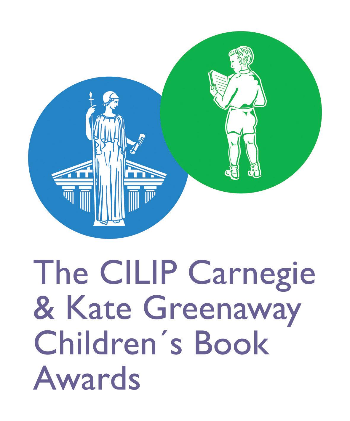 CKG Awards logo